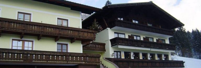 SalzburgerLand Ei - 100% Zertifizierte Betriebe - Regionale Eier
